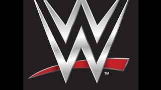 WWE Network Is Killing WWE DVDS With Spoilers Big Time!!!!!