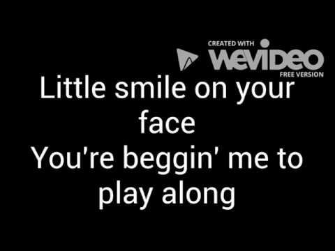 Brantley Gilbert Smokin' Gun Lyrics