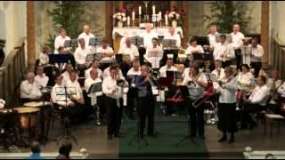 "Notturno aus "" Ein Sommernachtstraum""- Felix Mendelssohn Bartholdy"