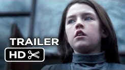 Dark Touch Official Theatrical Trailer #1 (2013) - Horror Movie HD