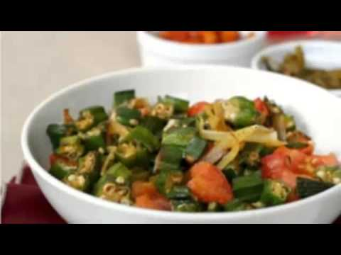Indian food recipes vegetarian gujarati youtube indian food recipes vegetarian gujarati forumfinder