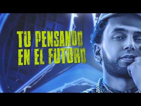 Sensato ft Tali, Lito Kirino, Kapuchino & Nano La Diferencia - Mercedes Benz (Video Lyrics)
