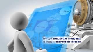 VTT ProperTune material design optimization thumbnail