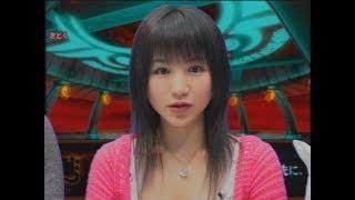 ゲッチャTV 2005.08.25 三宅梢子 動画 27
