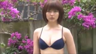 真野 恵里菜(まの えりな、1991年4月11日 - )は、日本の歌手、女優、...