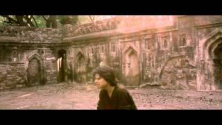 Kitni Mohabbat Hai feat. Gopal Garg