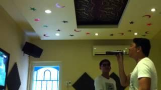 Phim | anh tuan karaoke | anh tuan karaoke