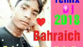 Kachi Umar messenger gonna karake le le saiyan nathiya Hata Ke DJ remix 2018 Bhojpuri