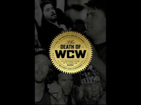 Literature Review-The Death of WCW 10th Anniversary Edition