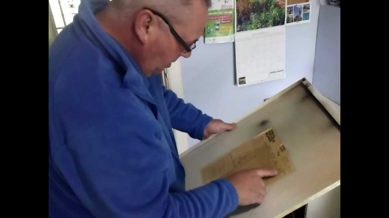 Landlord Gas Safety Certificate Part Two Youtube
