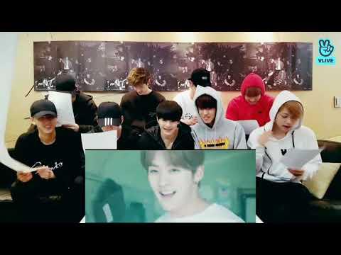 Stray Kids District 9 Fanchant Guide + MV Reaction