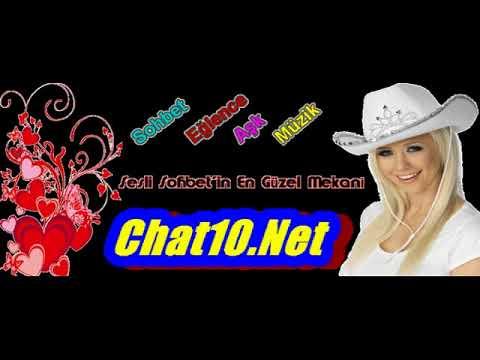 Www.Chat10.Net