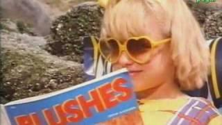 80s Sitcom Starring Richard O'Sullivan.