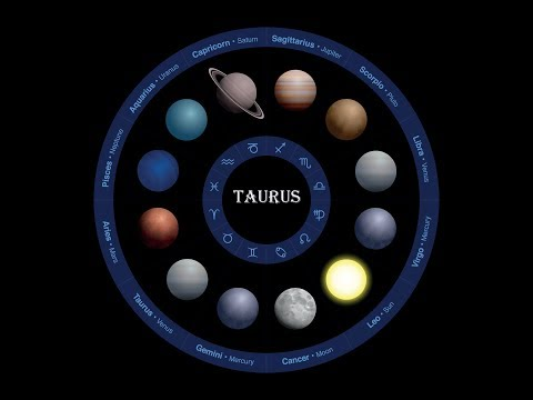 ~Taurus~Love~Be Careful, They Only Want One Thing~First Week of May, 4/30 to 05/06