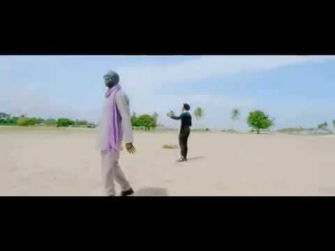 """How Yemi Blaq's Story Changed In Fada Sheyin's [@FadaShey] Forthcoming """"It Is Possible"""" Video – Watch Snippet"""