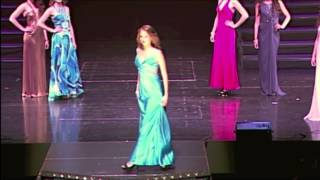 Making-off Miss & Mister Suisse Francophone 2013 - FINALE