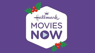 Streaming in July - Hallmark Movies Now
