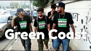 Top Bangladeshi Popular  Hip Hop Rap crew | 2018
