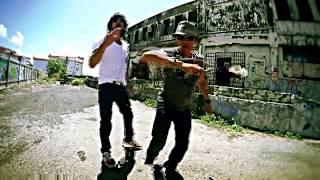 Vico C feat Rescate ''Soy José