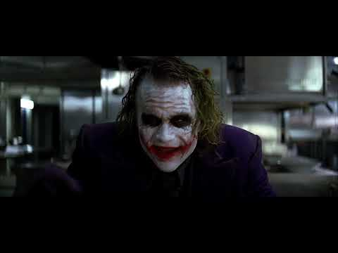 A relatively small amount, 68million   The Dark Knight