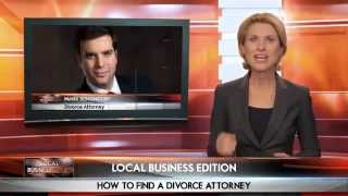 Best Divorce Attorney Northbrook | Schondorf Law | Northbrook IL Divorce Attorney Review(http://www.schondorflaw.com/ Mark Schondorf Of Schondorf Law Northbrook IL (312) 685-2848: Best Divorce Attorney Northbrook Northbrook IL Divorce ..., 2015-03-27T22:10:32.000Z)