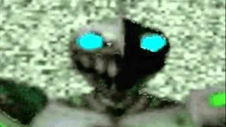 Gex 3D - Rez [PC game soundtrack]