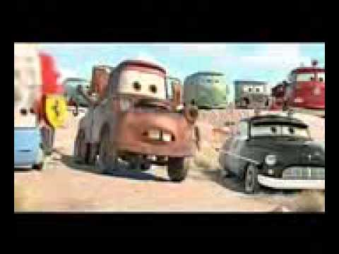 Cars Full Movie Download In Hindi 720p Cars 3 2019 04 13