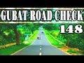 Gubat to Sorsogon   Road Check 2019
