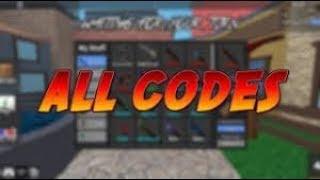 (NEW) roblox MM2 Halloween 2017 code