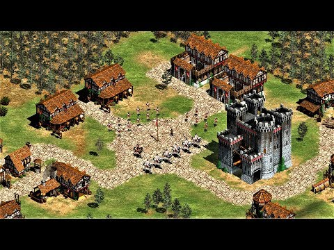Barbarossa Ultra HardCore! 2. Henry the Lion