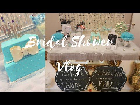 ..:: Bridal Shower Fun| Games| Food ::..