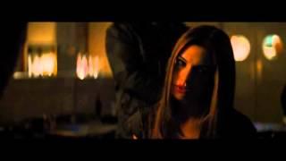 Scena spettacolare di Catwoman - Il Cavaliere Oscuro Il Ritorno
