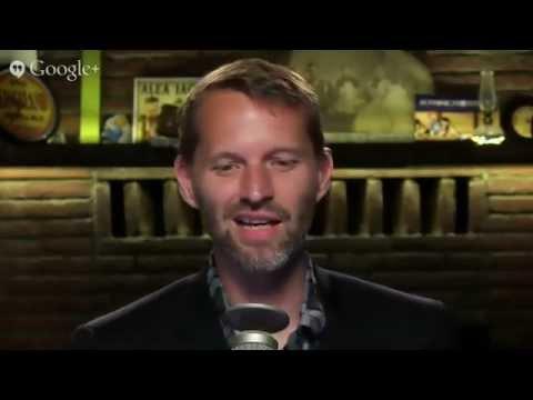 Daily Tech News Show - Apr. 22, 2014
