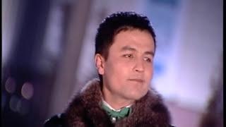 Рашид Матниёзов - Борган сари
