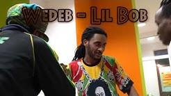 Lil Bob - Dear mom