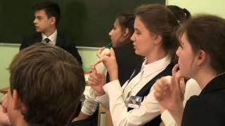Урок математики, Яблокова_Г.А., 2015