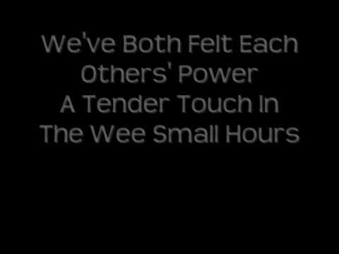 Dixie Chicks - Never Say Die (Lyrics)