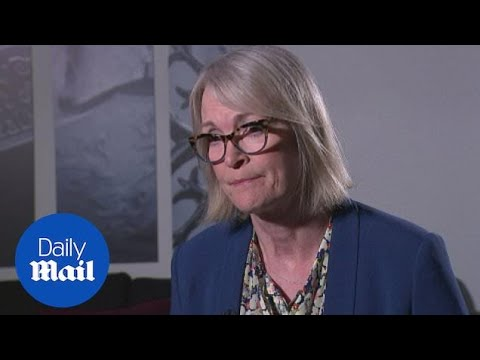 Margot James explains measures introduced to reduce nuisance calls