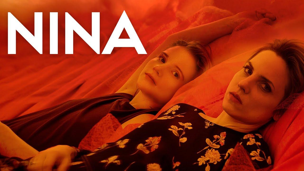 Nina – 2018, magyar felirat
