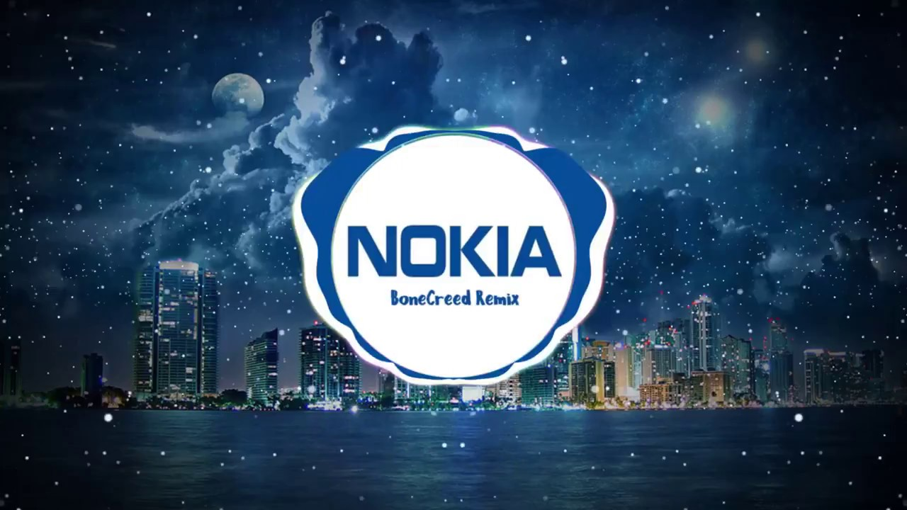 Nokia ringtone free download mp3 livinsky.