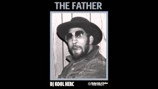 DJ Kool Herc- Let Me Clear My Throat [Lyrics] HD