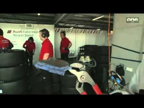 2011 Armor All Bathurst 12 Hour Part 9 HD