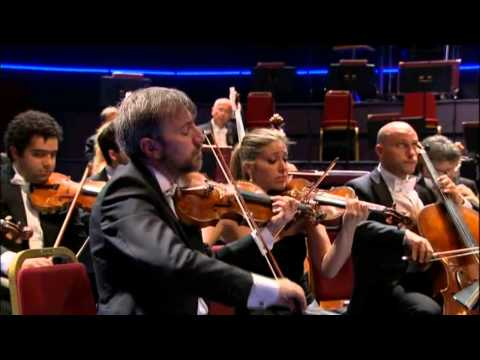 Mozart - Symphony No 35 in D major, K 385 - Pappano