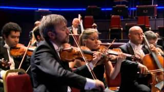 Mozart - Symphony No 35 in D major, K 385 - Pappano