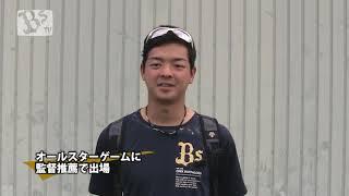 ボクシング黒木優子 4度目の防衛成功 2016年6月7日 宮崎県新富町の黒木敏幸さん宅の庭で芝桜が満開だ。鮮やかなピンクの花をひと目見ようと、多い日には7千人が訪れる。