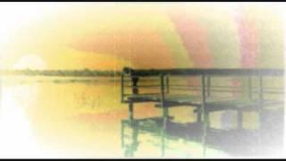 Milow - The ride