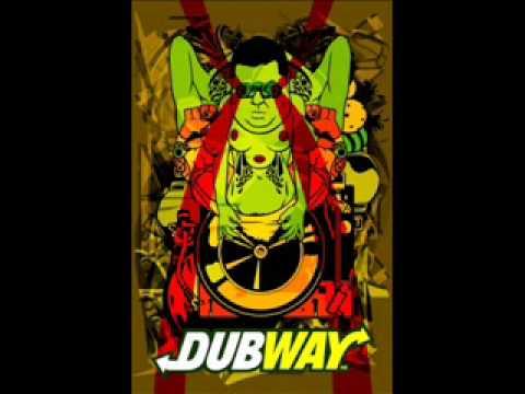 Dubway Minimix 01