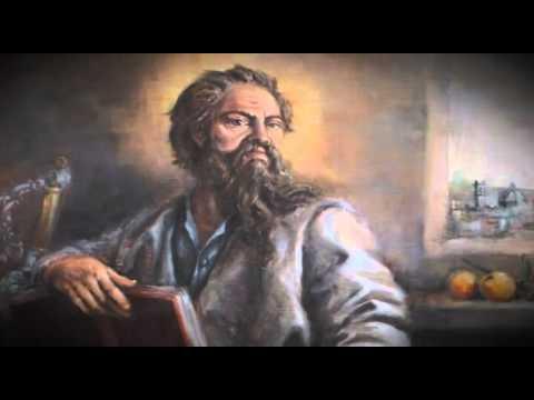 Solemnidad De San Pedro Y San Pablo Youtube