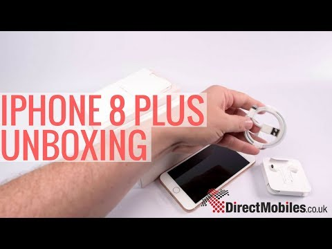 we-unboxed-the-iphone-8-plus