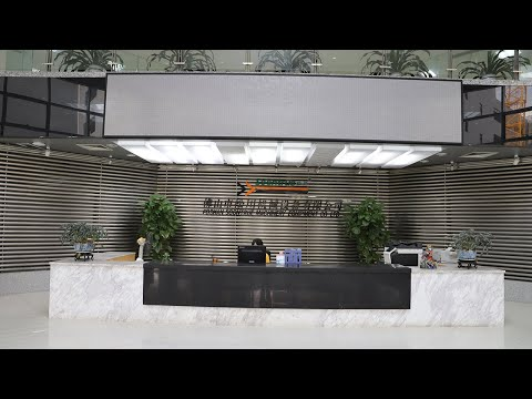 Foshan Soontrue Machinery Equipment Co., Ltd